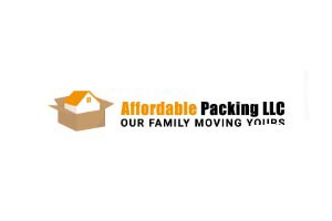 Affordable Packing