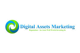 Digital Assets Marketing