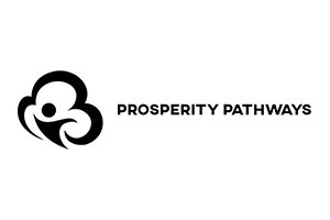 Prosperity Pathways LLC