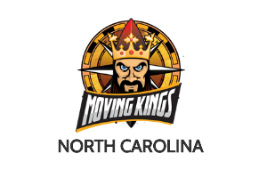 Moving Kings NC