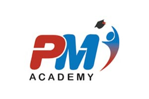 PM Academy (Pty) Ltd