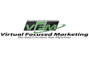 Virtual Focused Marketing LLC