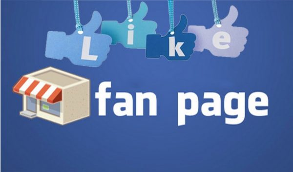 Create Facebook Page For Business – Why you should care