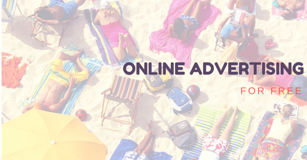Free Online Small Business Advertising Success – 10 Golden Rules