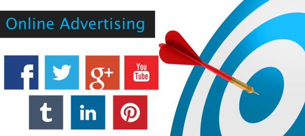What's The Best Place To Advertise Online