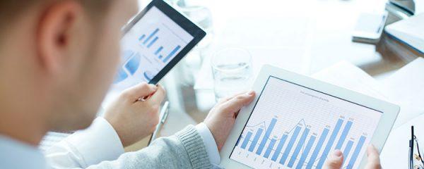 How Online Business Directories Benefit Businesses